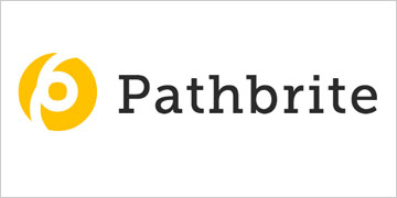 Pathbrite logo