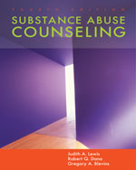 Substance Abuse and Addiction Counseling universities in glasgow list