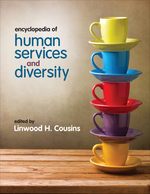 Encyclopedia of Human Services and Diversity