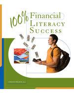 100% Financial Literacy