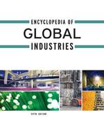Encyclopedia of Global Industries