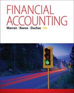 Financial Accounting, 14e