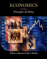Economics: Principles and Policy