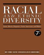 Racial and Ethnic Diversity