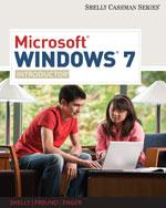 Microsoft® Windows 7: Complete