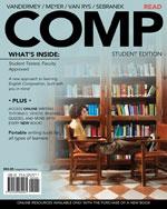 COMP: Read