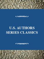 Twayne's Authors Online: U.S. Authors Series Classics