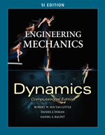 Engineering Mechanics: Dynamics - Computational Edition - SI Version