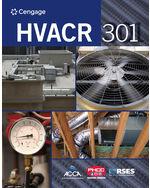 HVACR 301