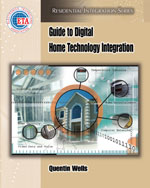 Guide to Digital Home Technology Integration