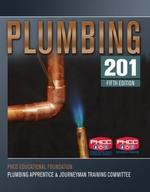 Plumbing 201