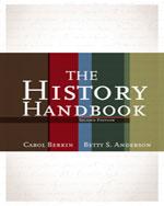 The History Handbook