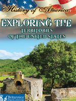 Exploring The Territories of the United States