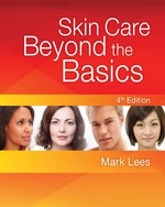Skin Care: Beyond the Basics