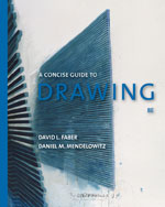 A Guide to Drawing, Concise Edition