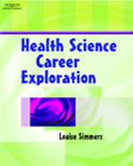 Health Science Career Exploration