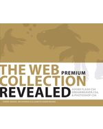 The WEB Collection Revealed Premium Edition: