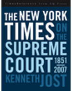 The New York Times on the Supreme Court