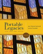 Portable Legacies