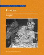 Gender: Laughter