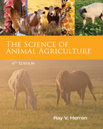 Science of Animal Agriculture