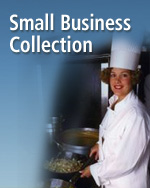 Small Business Collection