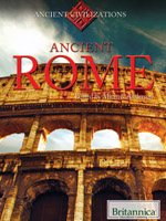 Ancient Civilizations: Ancient Rome