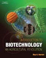 Introduction to Biotechnology: An Agricultural Revolution