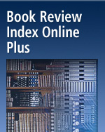 Book Review Index Plus
