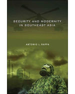 Security and Modernity in Southeast Asia