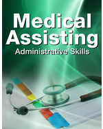 Medical Assisting, 2 terms (12 months) Instant Access for Cengage's Medical Assisting: Administrative Skills