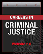 Careers in Criminal Justice Web Site