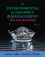 org writing empirical research reports  th edition pdf                Yumpu