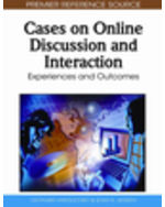 Online Social Behavior Collection: Cases On Online Discussion And Interaction Experiences And Outcomes