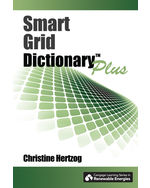 Smart Grid Dictionary Plus