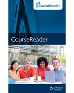 CourseReader: Comparative Politics