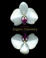 Organic Chemistry, Hybrid