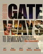 Gateways to Democracy: The Essentials
