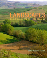 Landscapes: Groundwork for College Reading