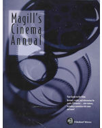 Magill's Cinema Annual Films