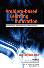 Problem-based Learning Innovation  (eBook)