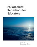 Philosophical Reflections for Educators (eBook)