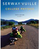 College Physics, Volume 1
