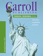 The Federal Regional Directory: Spring/Summer 2012