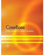 CaseBase 2: Case Studies in Global Business