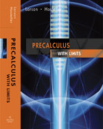 Ultrasound Technician set of subjects college precalculus