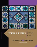 Literature: Reading, Reacting, Writing