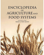 Encyclopedia of Agriculture and Food Systems