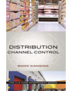 Distribution Channel Control