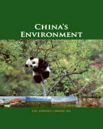 China's Environment